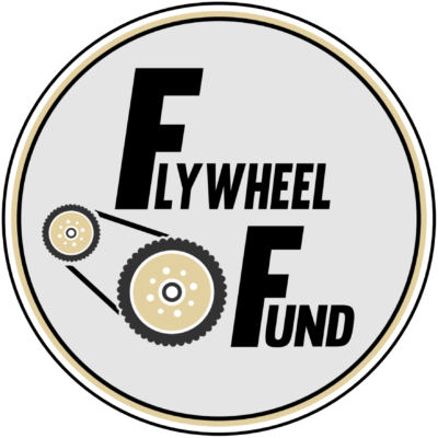 Flywheel Fund II Grows 500%