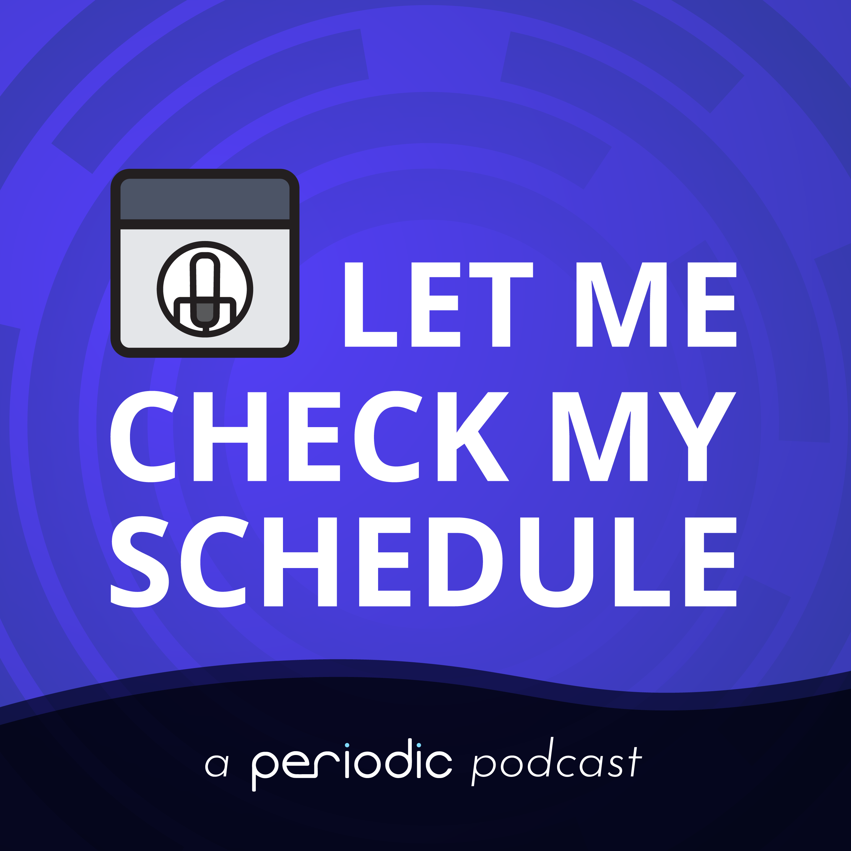 logo fo Tekumel podcast
