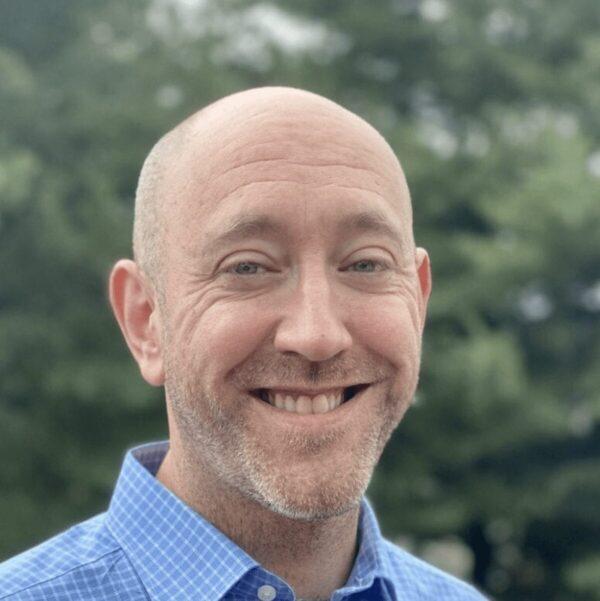 Andy Lehman