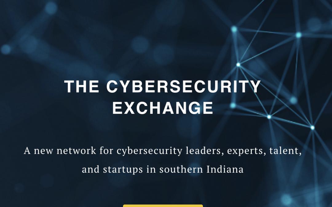 Cybersecurity Exchange Launches