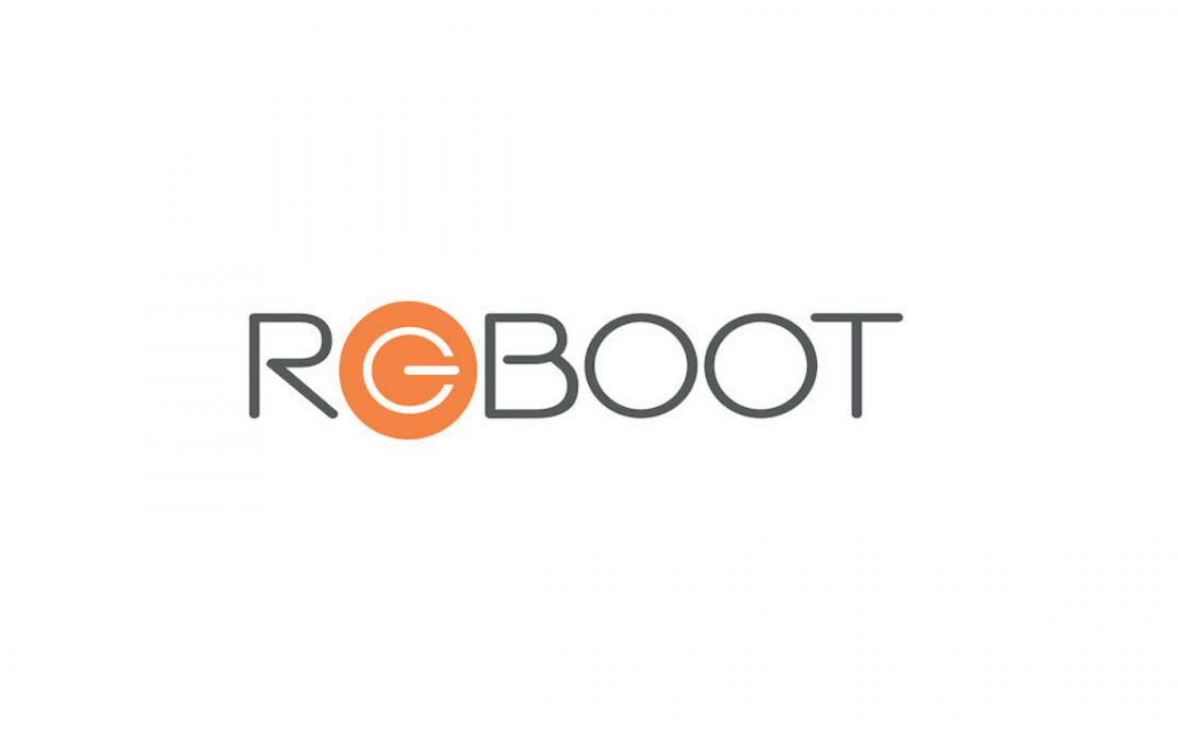 Spring 2021 ReBoot Wraps Up With Demo Night