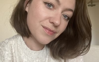 Megan Cox: Genie Supply