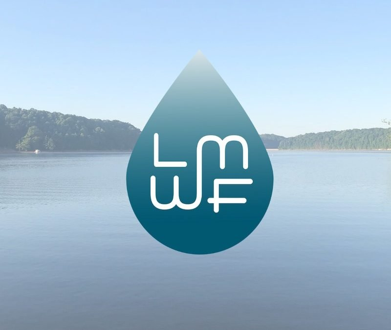 Mill Members Rise to Water Fund Challenge