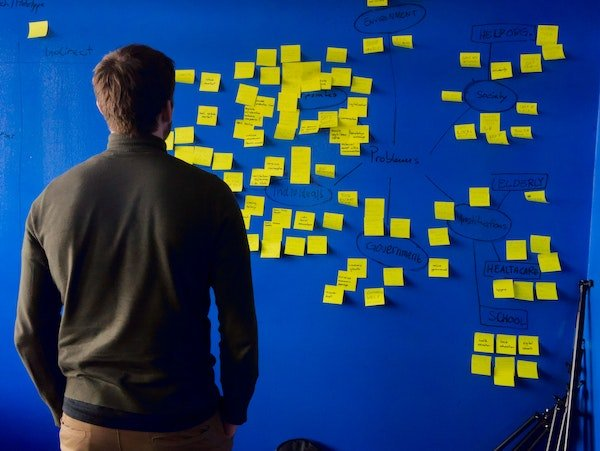 Product Ideation: Acting on Insights